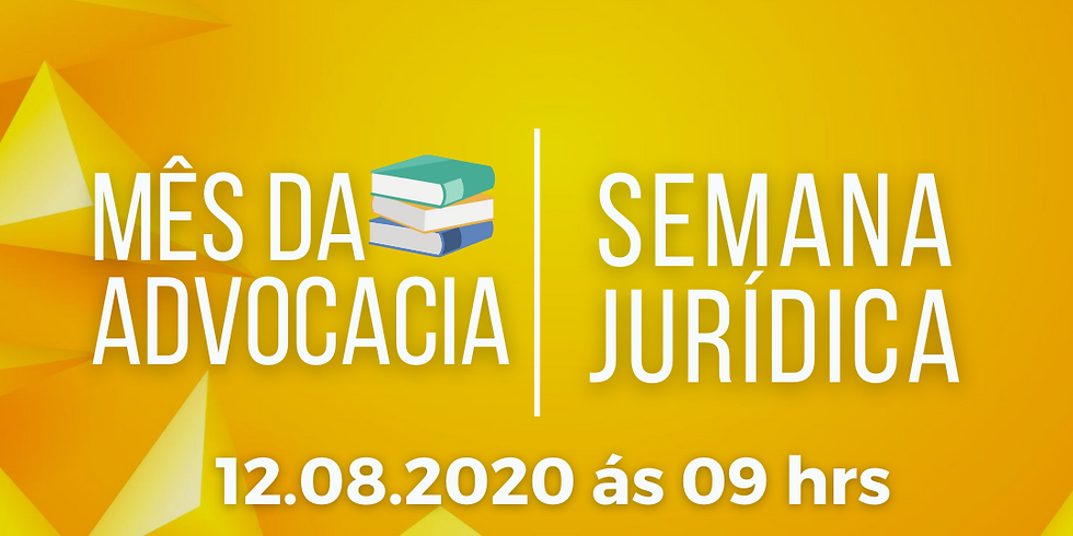 12.08.2020 às 9h   Marlon Luiz Garcia Livramento
