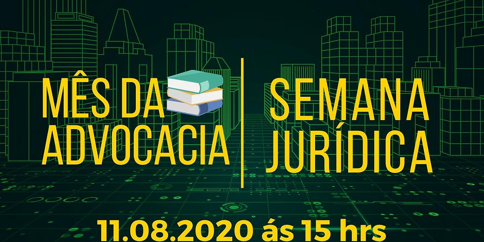 11.08.2020 às 15h   Fernando Borges Vieira