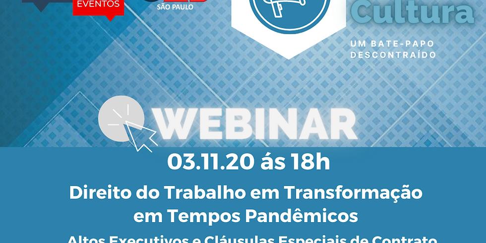 03.11.20 às 18h - Ricardo Pereira de Freitas Guimarães, Luan Pedro lima da Conceição, Andrea Gardano Bucharles Giroldo