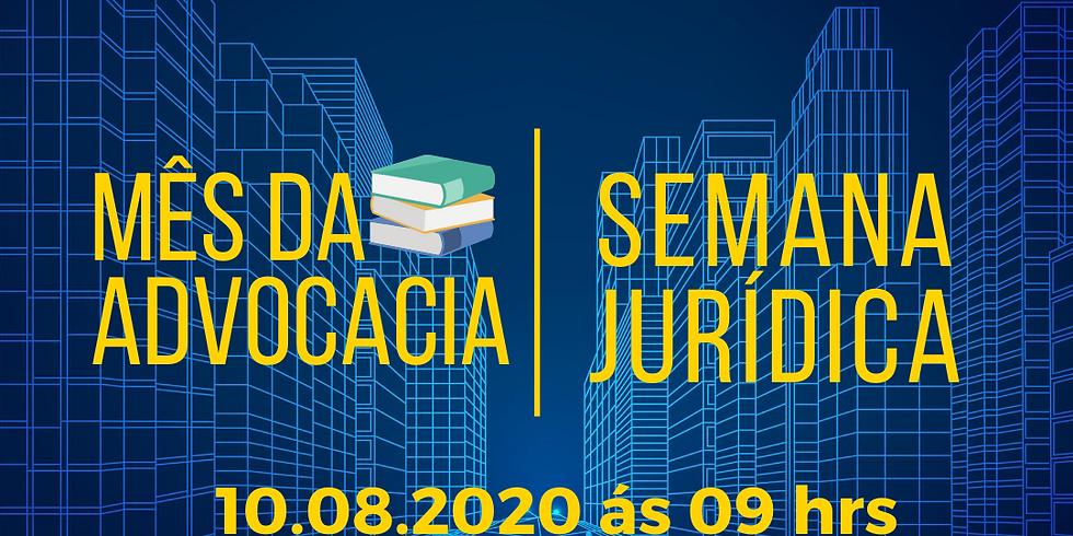 10.08.2020 às 9h   Alexandre Luis Mendonça Rollo