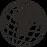 kisspng-globe-world-map-clip-art--5b96cf