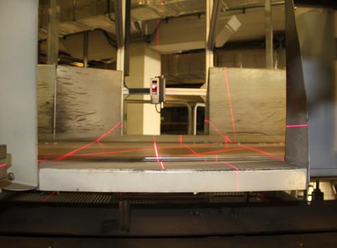 Siemens - сотрудничество и повышение квалификации специалистов компании