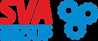 sva-big-logo.png
