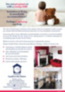 Causeway Mar 2020 Poster.jpg