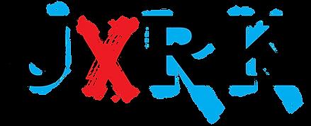JxRK Animation