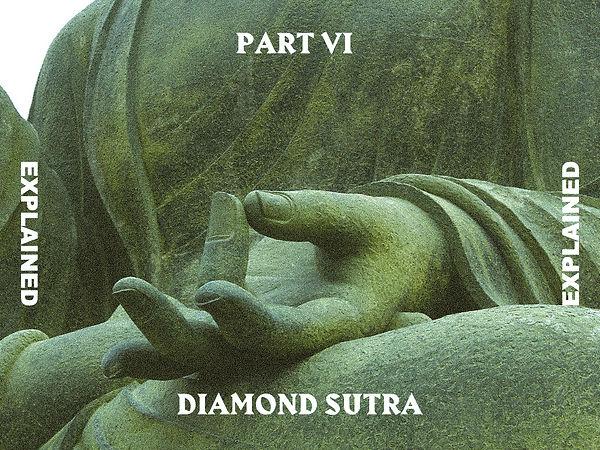 Diamond Sutra.002.jpg
