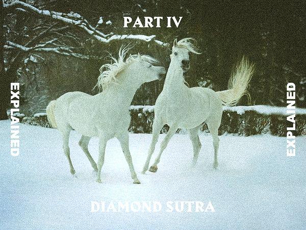 Diamond Sutra.001-2.jpg