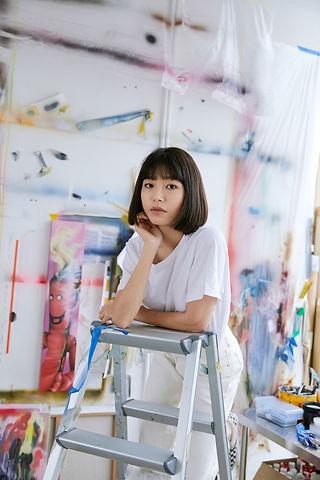 Sun Woo Saint Maison Interview 2.jpg
