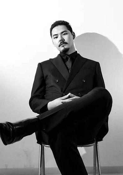 Hiromi Saito Interview Saint Maison.jpeg