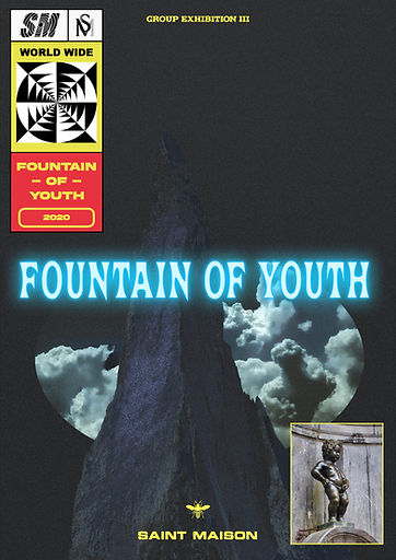 Fountain_of_Youth Poster.jpeg