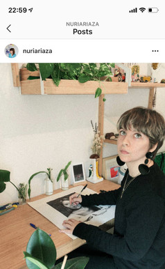 Archive 02 Artist Insta2.jpeg