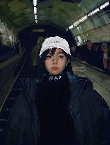 Yukishita Mayu Saint Maison Archive 02.j