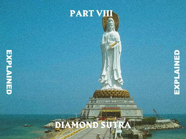 Diamond Sutra.004.jpg