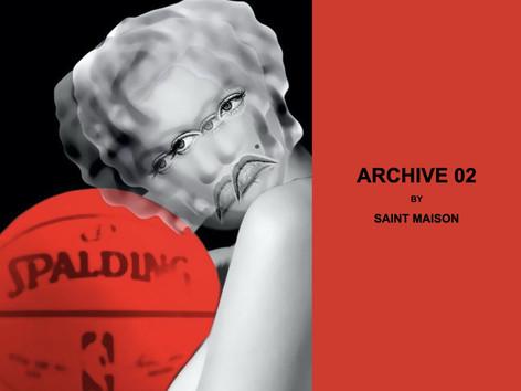 Archive 02