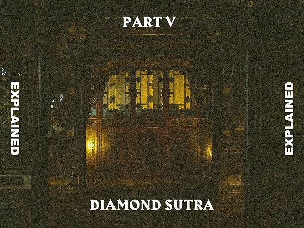 Diamond Sutra.001.jpg