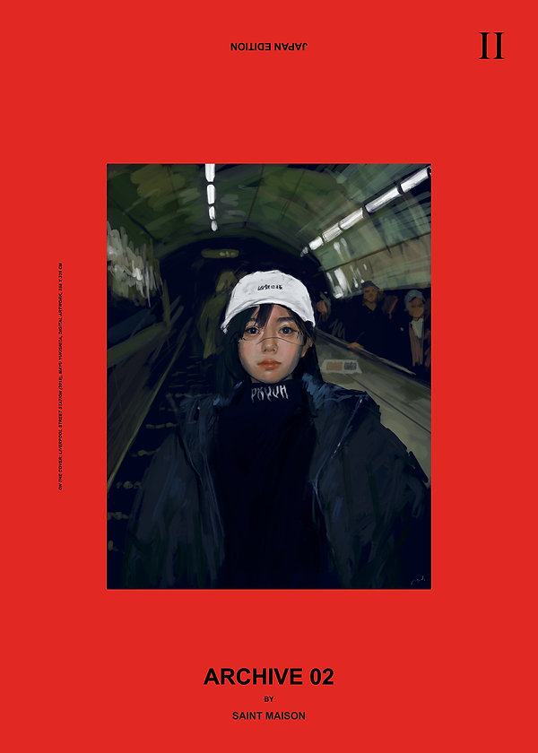 Archive 02 Japan Edition Covers.jpg