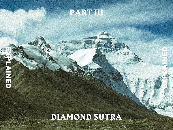 Diamond Sutra.003-2.jpg