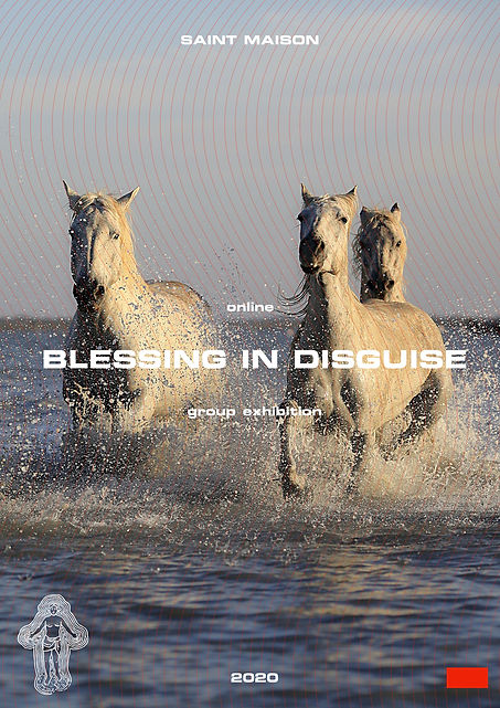 Blessing-in-Disguise.jpg