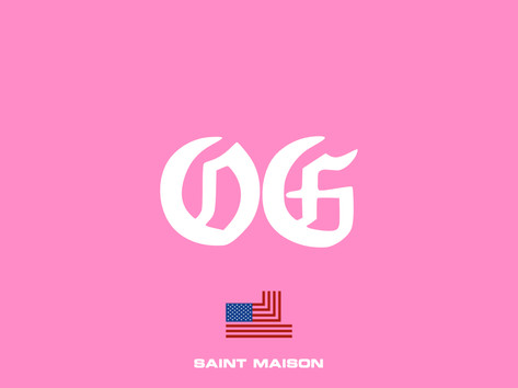 Original Gangster - Playlist