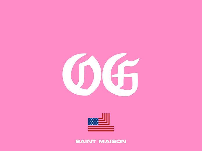 Original Gangster Saint Maison 1.jpeg