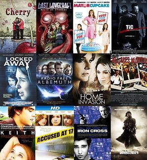 IMDB films .jpg