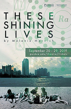These Shining Lives Flyer.jpeg