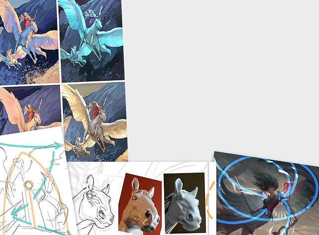 Illustration-Process-2.jpg