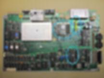 SIDFX C128 ASSY 310379