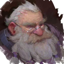 Dwarf scholar.jpg