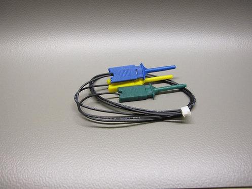SIDFX Grabber Cable