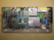 SIDFX C64 ASSY 250407