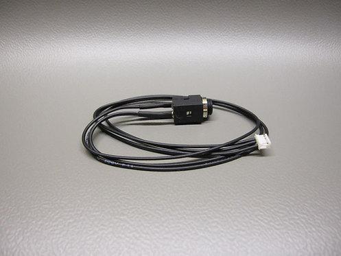 SIDFX Audio Cable