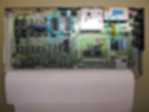 SIDFX C64 ASSY 250425