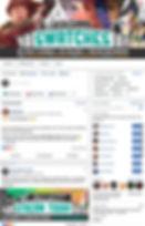 Facebook group pic.jpg