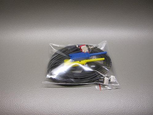 SIDFX Cable Kit