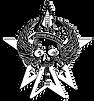 LDS-Emblem.png