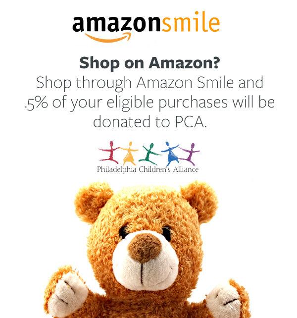 AmazonSmile.jpg
