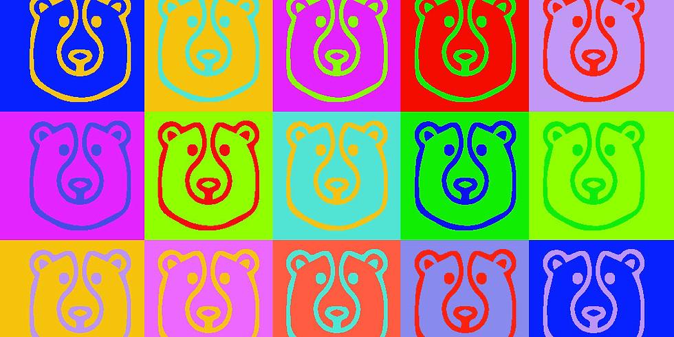 Bear Affair 2020