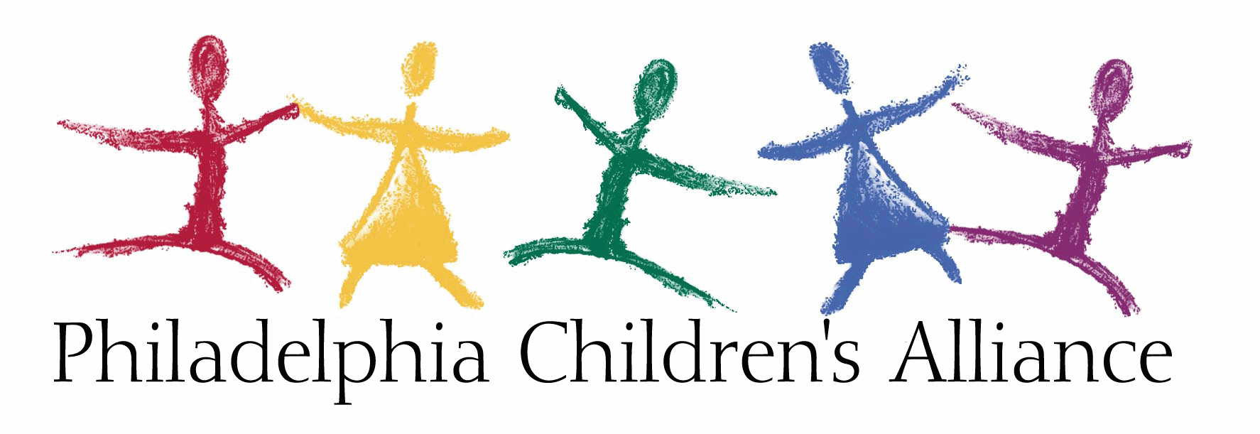 Resources | Philadelphia Children's Alliance