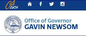 Governor Newsom Grants Additional Relief for Business Taxpayers