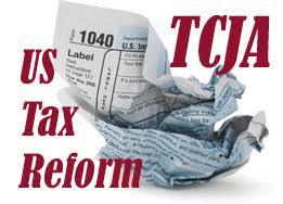 Tax Reform Eliminates Deduction for Work Expenses, Mileage