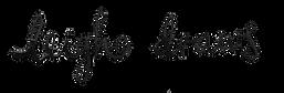 logo bandw.png