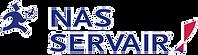 NAS-SERVAIR-Logo.png