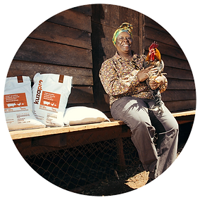Chicken-farmer-in-circle_001.png