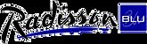 Radisson_Blu_logo.png