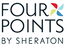 Four-Points-Logo.png