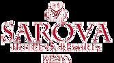 Sarova-Hotel-Logo.png