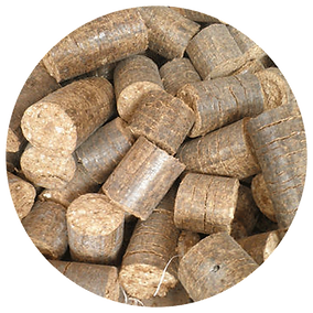 Briquettes-in-circle_001.png