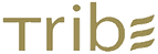 Tribe-hotel-logo.png