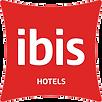ibis-hotels-logo.png